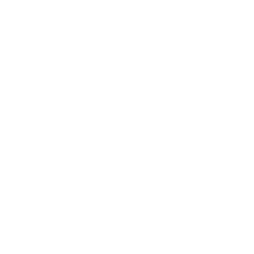 The 3 Valleys