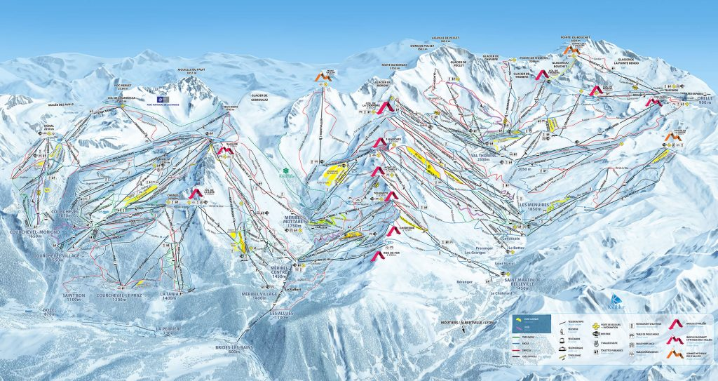 Plan_3_Vallees_2017-18