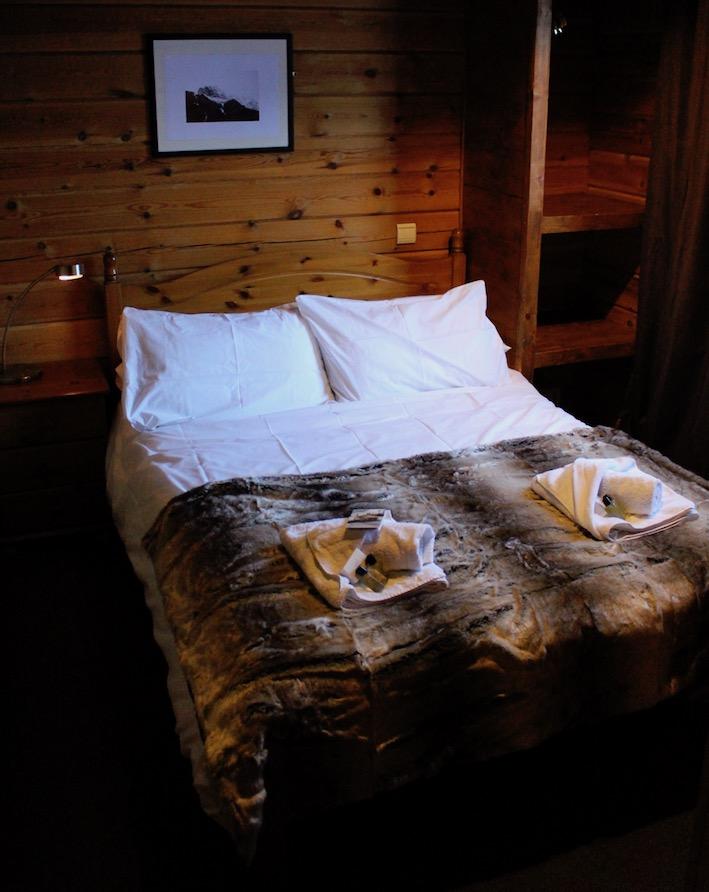 CHT bedroom 1