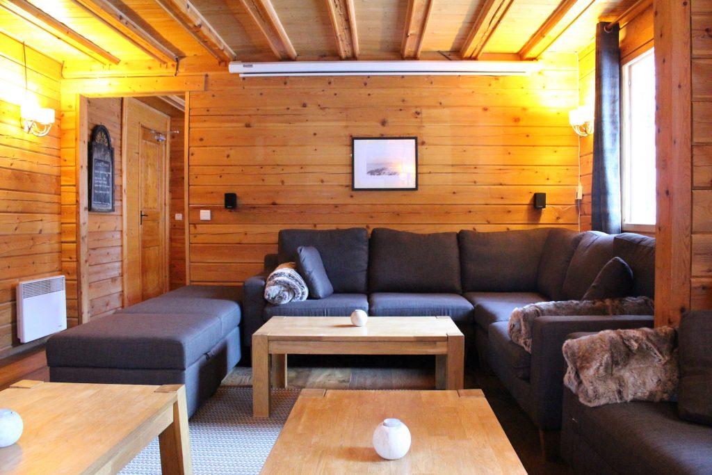 CHT lounge 1